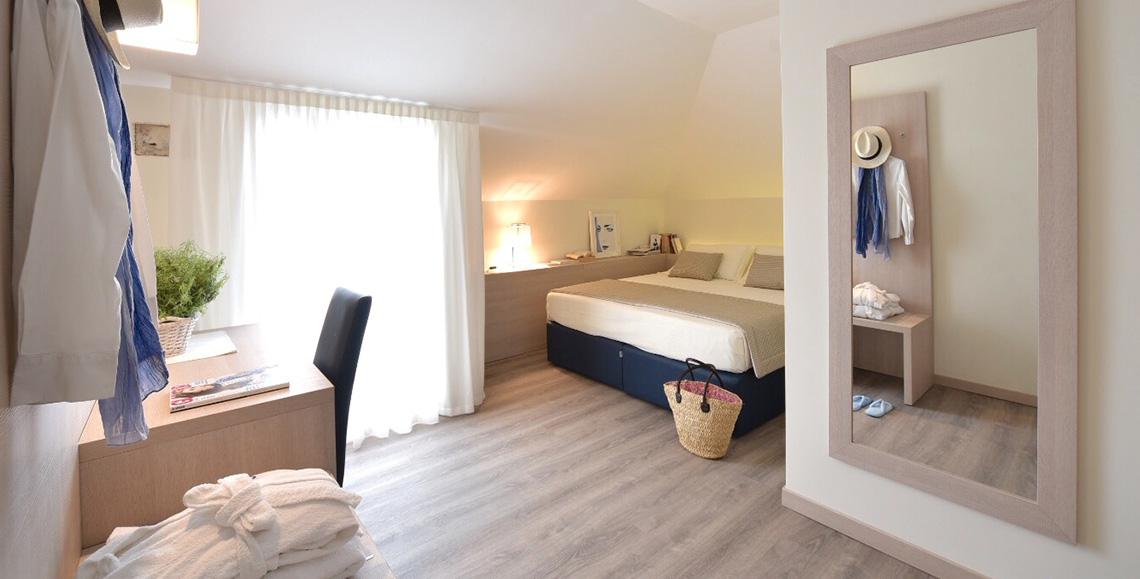 Booking Com Hotel Negresco Jesolo