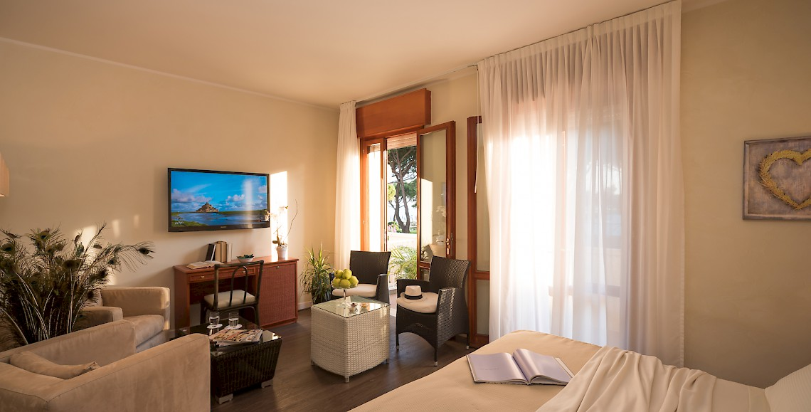 Booking Com Hotel Negresco Jesolo